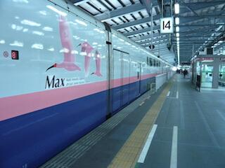 h2804_新潟駅の画像