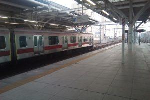 h2809_石神井公園駅