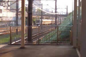 h2808_国分寺駅の画像