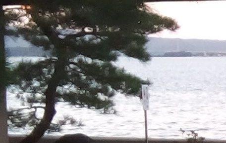 h2810_石川県の画像