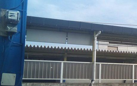 h2810_中央林間駅の画像