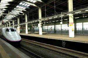 h2903_新潟駅の画像