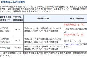 h29_個人事業者の消費税中間の画像2