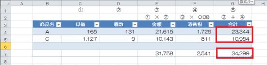 端数処理_0
