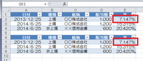 IF関数とAND関数_1