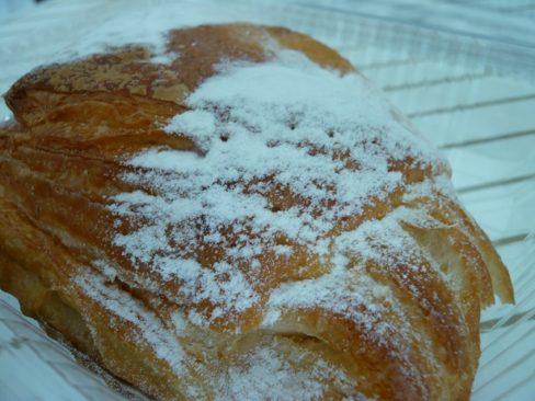 bread_15