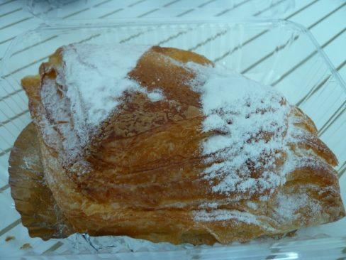 bread_16