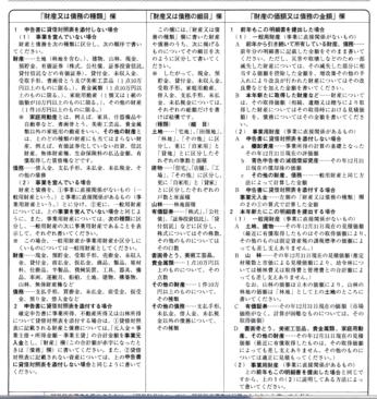 H26財産及び債務の明細書_15