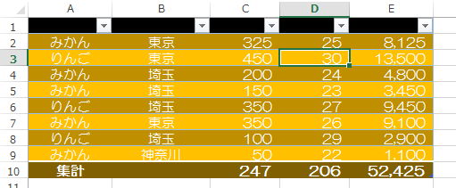 テーブル_21
