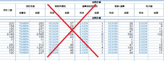 復興特別法人税改正_13