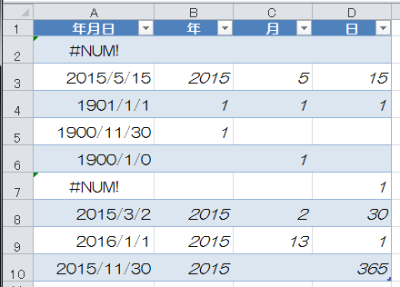 date_test_12