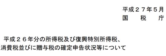 スクリーンショット 2015-06-10 8.52.09