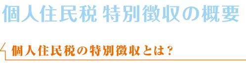 個人住民税_特別徴収_11