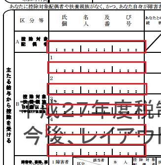 H28扶養控除等申告書イメージ_14