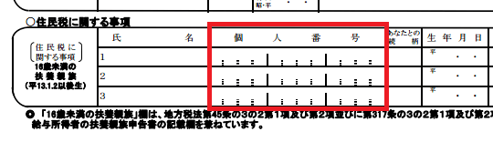 H28扶養控除等申告書イメージ_15