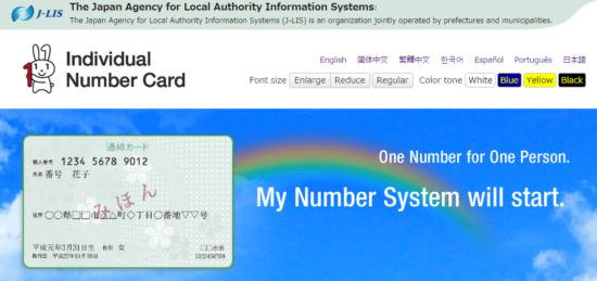 個人番号カード総合サイト_17