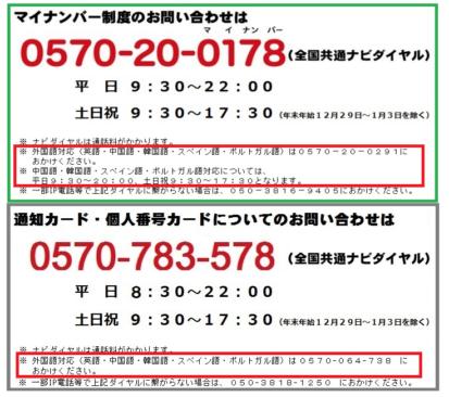 個人番号カード総合サイト_18
