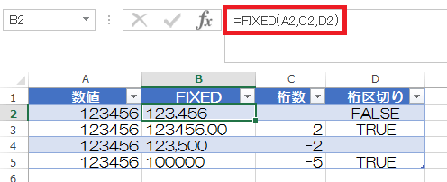 FIXED_15