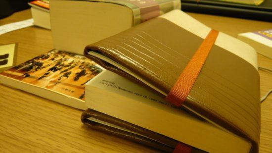 bookcover_23