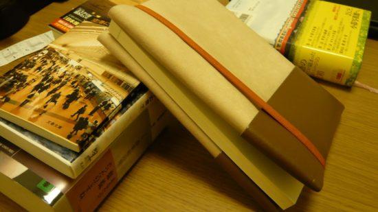 bookcover_25