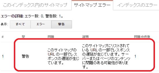 googleウェブマスターツール_警告_15
