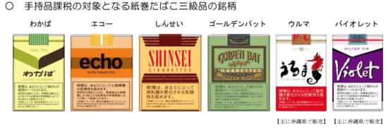 たばこ税増税6銘柄_11