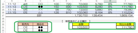 DSUM関数_15
