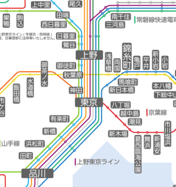 通勤圏の確認_11