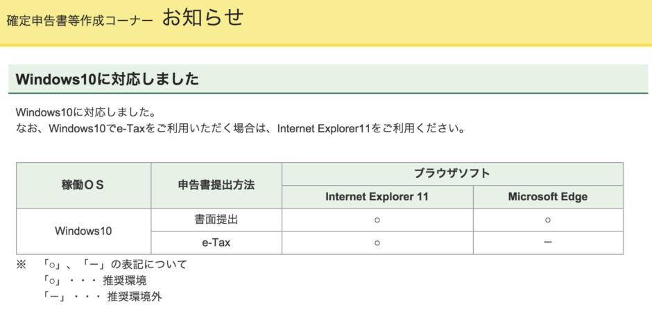 h28_e-tax_windows10追加の画像