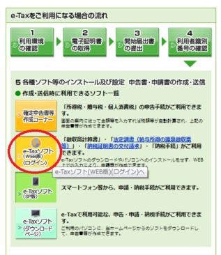 e-Tax(WEB版)_事前準備_12