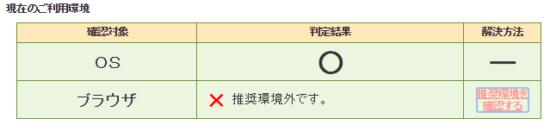 e-TaxWEB版_事前準備_15