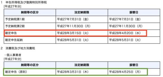 h27_振替納税_11