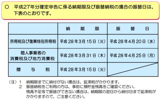 h27_確定申告受付期間_15