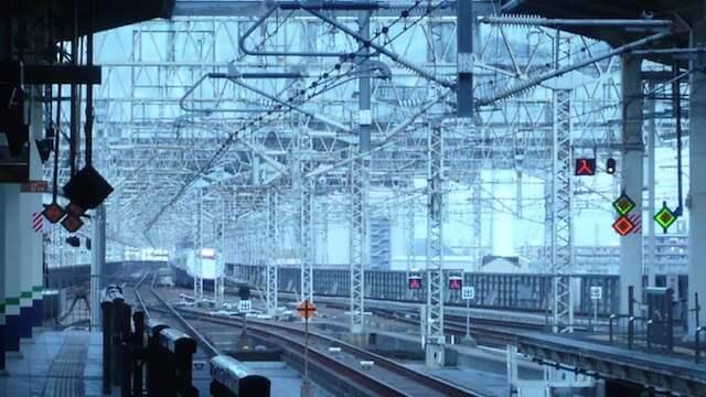 h2802_大宮駅からの画像
