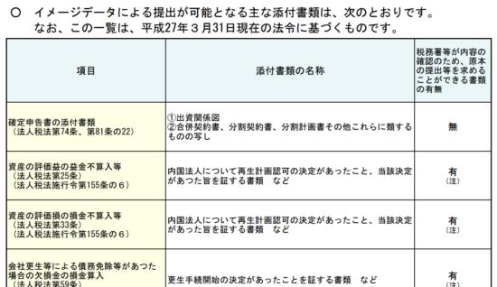 e-TaxでPDF_13