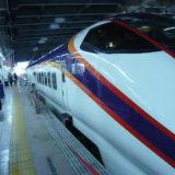 h2804_大宮駅の画像