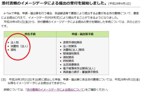 h28_e-Tax_イメージデータ受付_51