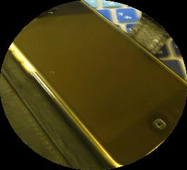 iphone5c_12