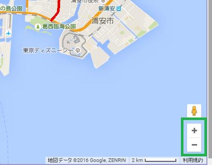 東京都防災マップ_14
