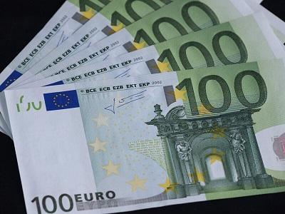 201205_money_2943_w800