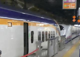 h2806_大宮駅の画像