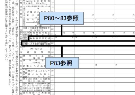 h28_適用額明細書の記載の手引(単体法人)_12