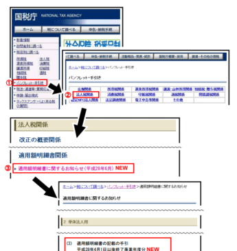 h28_適用額明細書の記載の手引(単体法人)_13