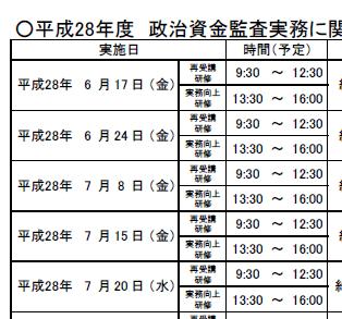 登録政治資金監査人制度_12
