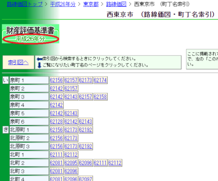 h28_路線価検索_32