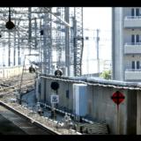 h2808_新潟駅ホームからの画像