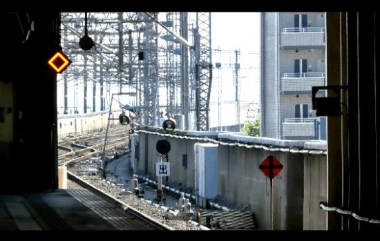 20160825_新潟駅