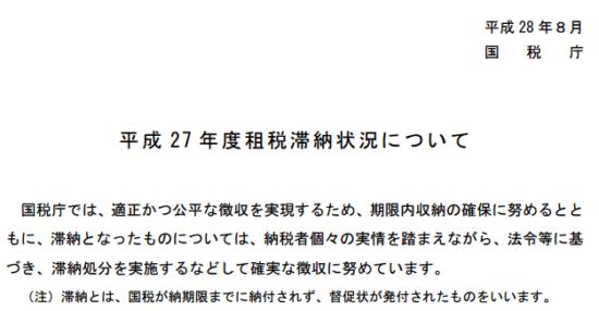 h27_租税滞納状況_11
