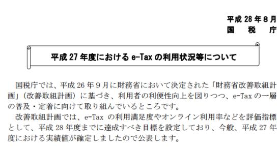 h27_e-tax利用状況等_11