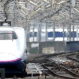 h2808_大宮駅のホームからの画像